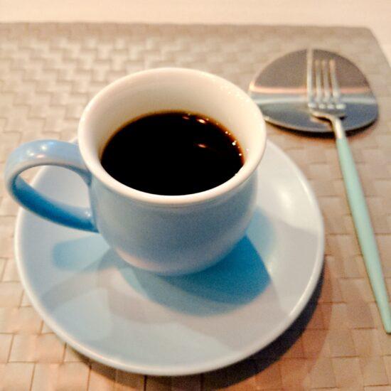 TOYOTA ONE EIGHT COFFEE ROASTER